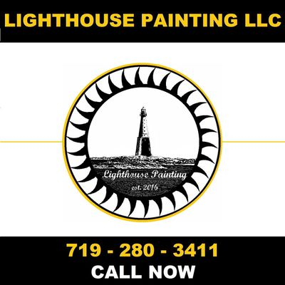 Avatar for Lighthouse Painting LLC