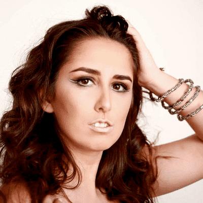 Avatar for Eleni Vera