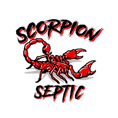 Avatar for Scorpion septic