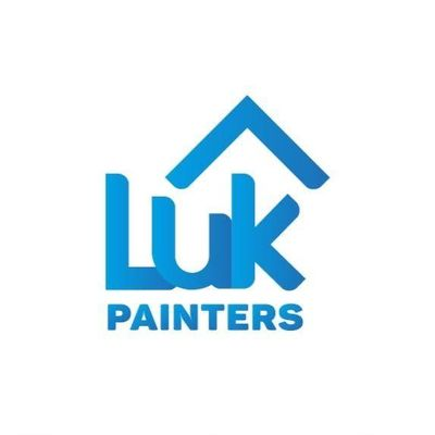 Avatar for Luk Painters Inc