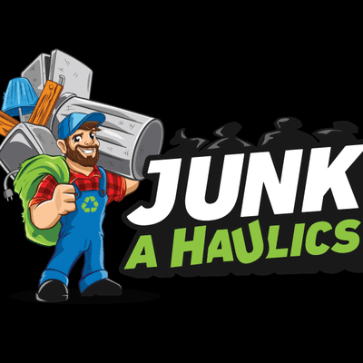 Avatar for Junkahaulics LLC
