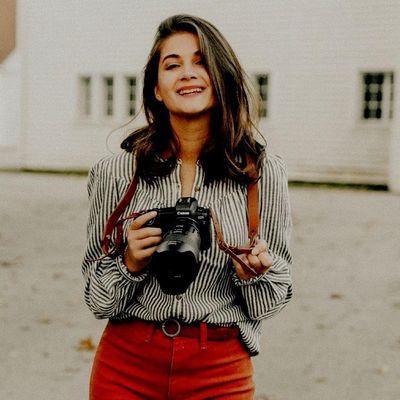 Avatar for Alina Alexandra Photography