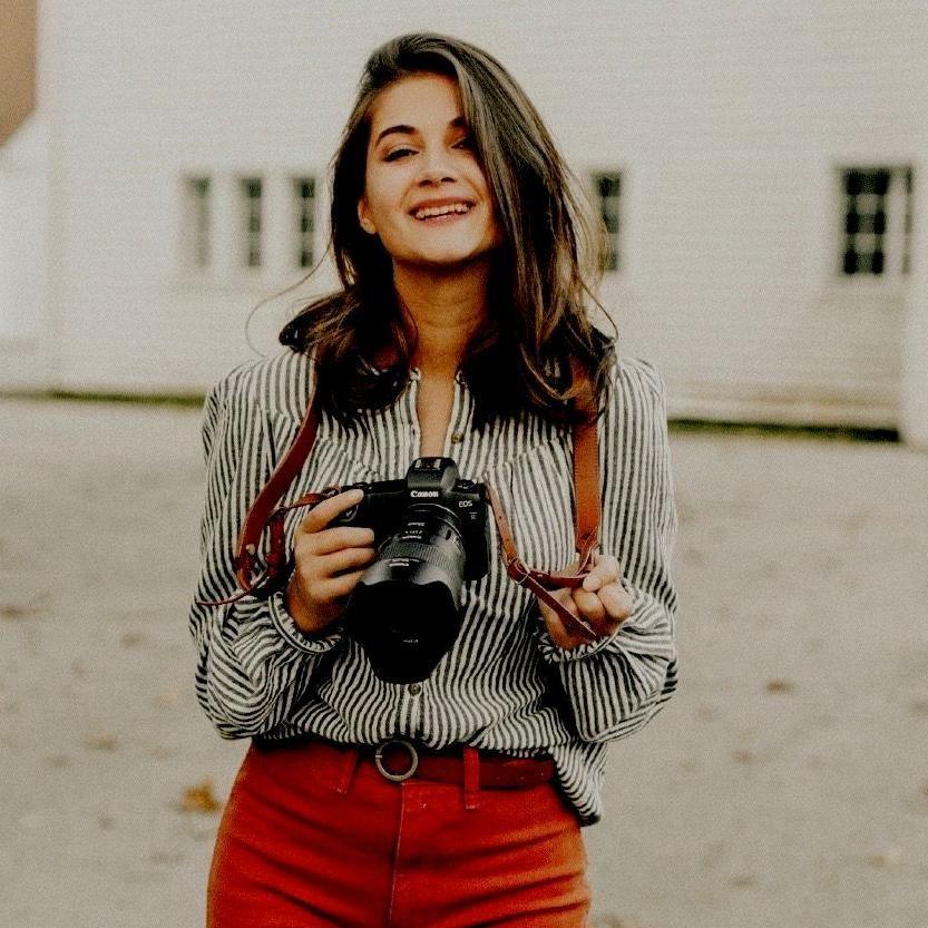 Alina Alexandra Photography