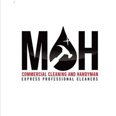 Avatar for MOH Commercial Cleaning & Handyman