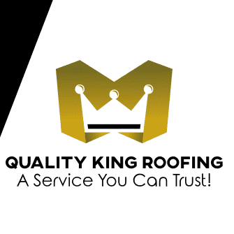 Avatar for Quality King Roofing