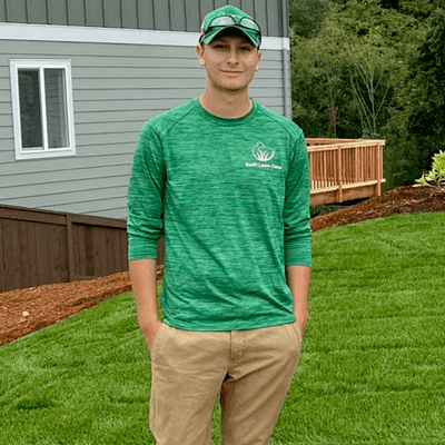 Avatar for Swift Lawn Care