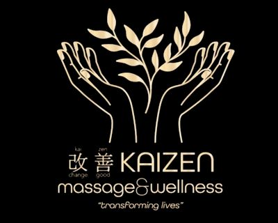 Avatar for Kaizen Massage & Wellness