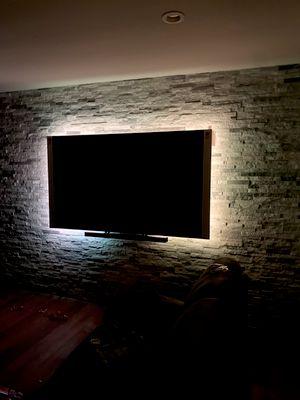 Avatar for Anthony Tv Installations
