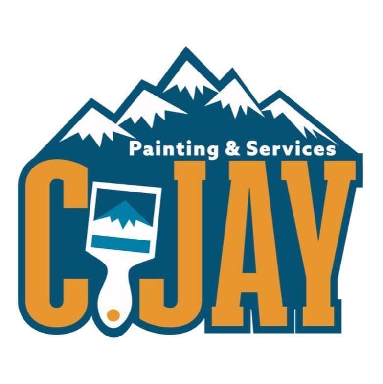 C. Jay Services LLC