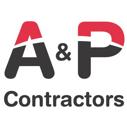 A&P Contractors | Painting and Flooring