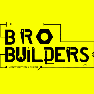 Avatar for Bro Builders