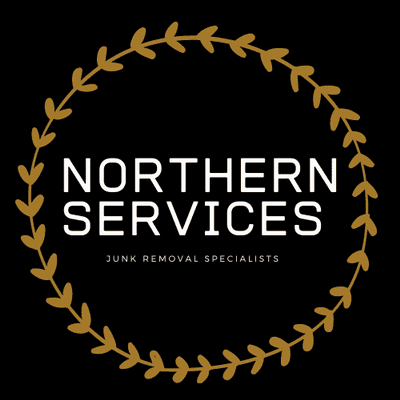 Avatar for Northern Services