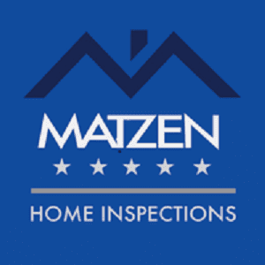 Avatar for Matzen Home Inspections