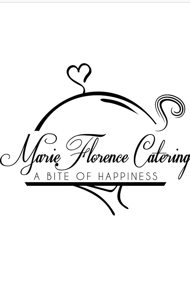 Marie Florence Catering