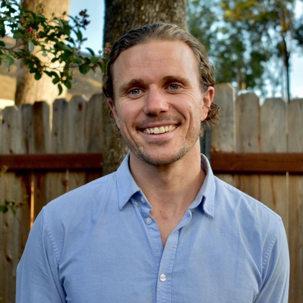Alex OHearn, Reiki Therapy & Life Coaching