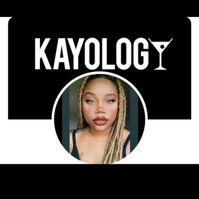Avatar for Kayology