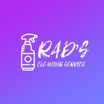 Avatar for RAD'S Cleaning Service