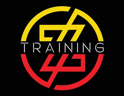 Avatar for Z Training
