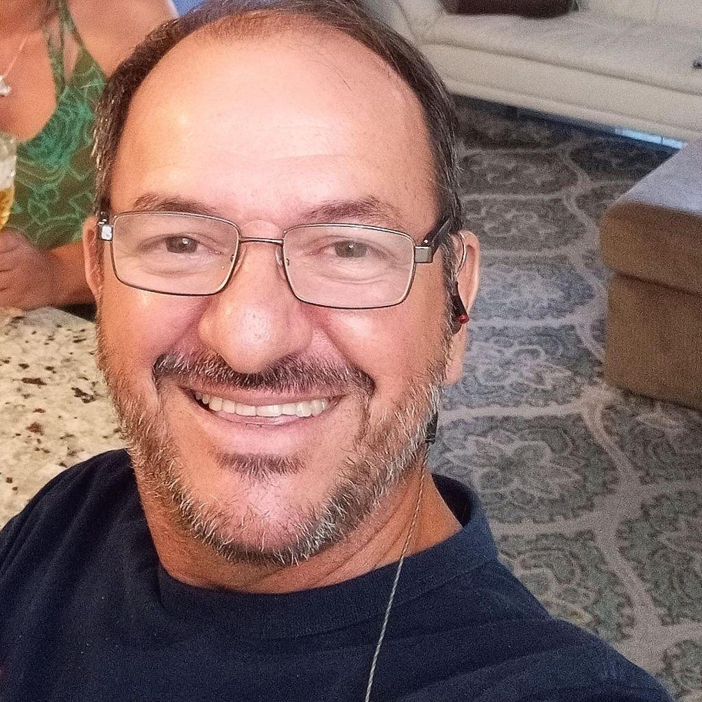 Alfredo Penha