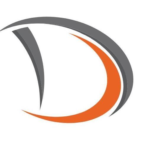 DCO Plumbing Co.