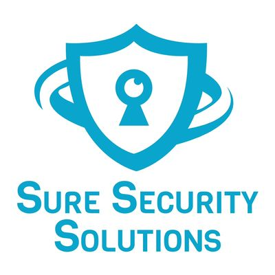 Avatar for Sure Security Solutions
