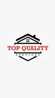 Avatar for Top Quality Services Inc.