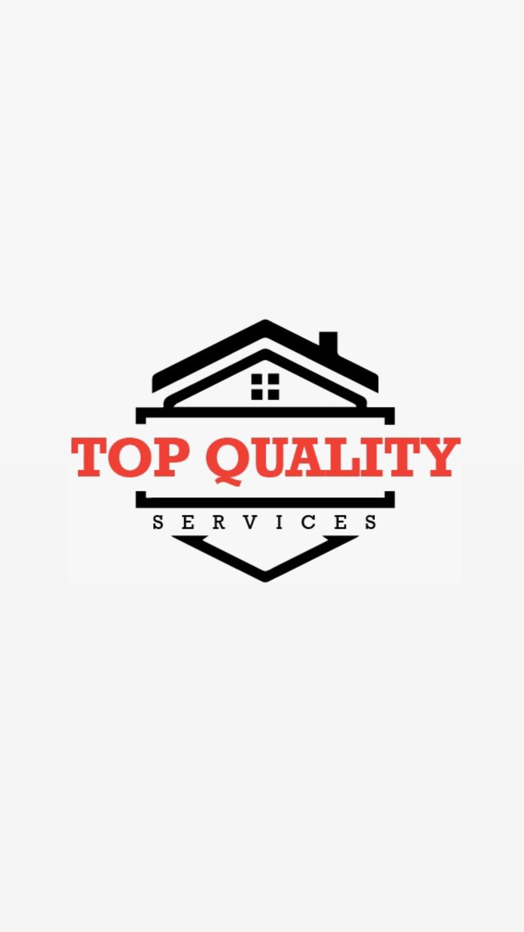 Top Quality Services Inc.