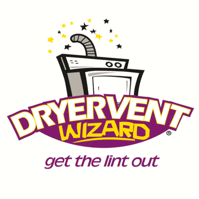 Avatar for Dryer Vent Wizard of Chester and Delaware Counties