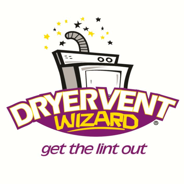Dryer Vent Wizard of Chester and Delaware Counties