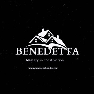 Avatar for Benedetta Builder