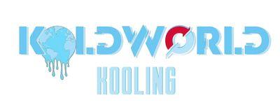 Avatar for Koldworld Kooling