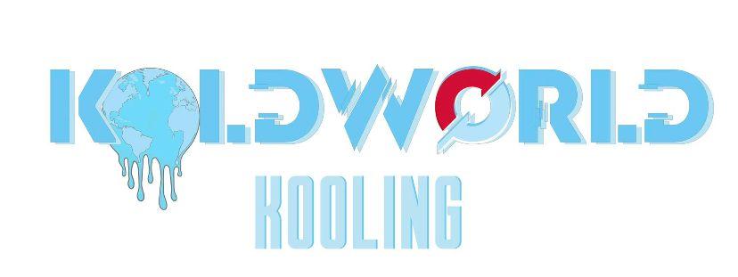Koldworld Kooling
