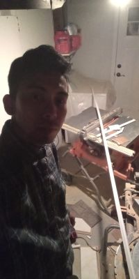 Avatar for JC's Handyman Services