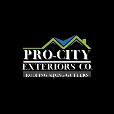 Avatar for Pro-City Exteriors Co.