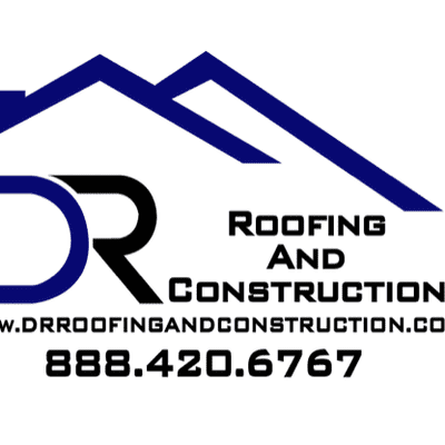 Avatar for DR Roofing & Construction