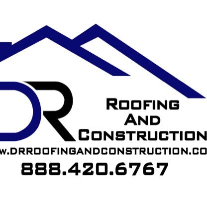 DR Roofing & Construction