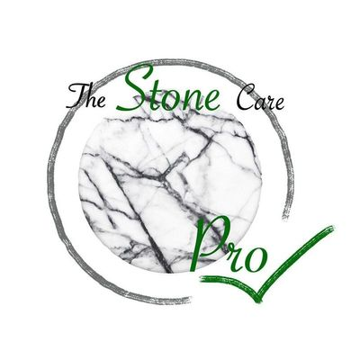 Avatar for The Stone Care Pro