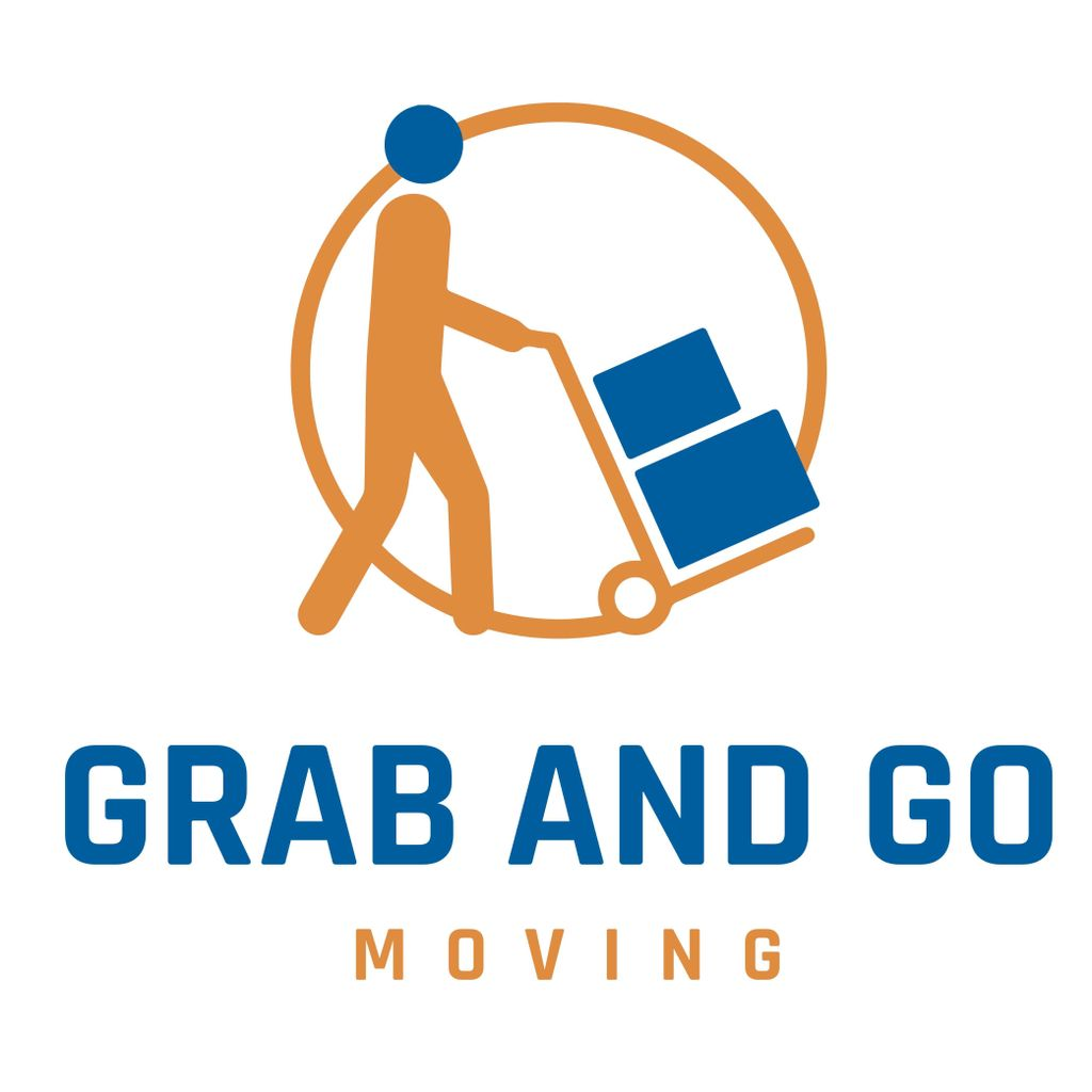 Grab and Go Moving LLC