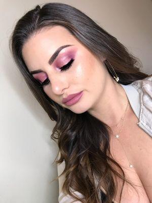 Avatar for Nicole D Beauty