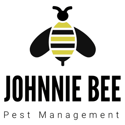 Avatar for Johnnie Bee Pest Management