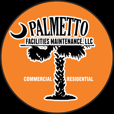 Avatar for Palmetto Facilities Maintenance LLC