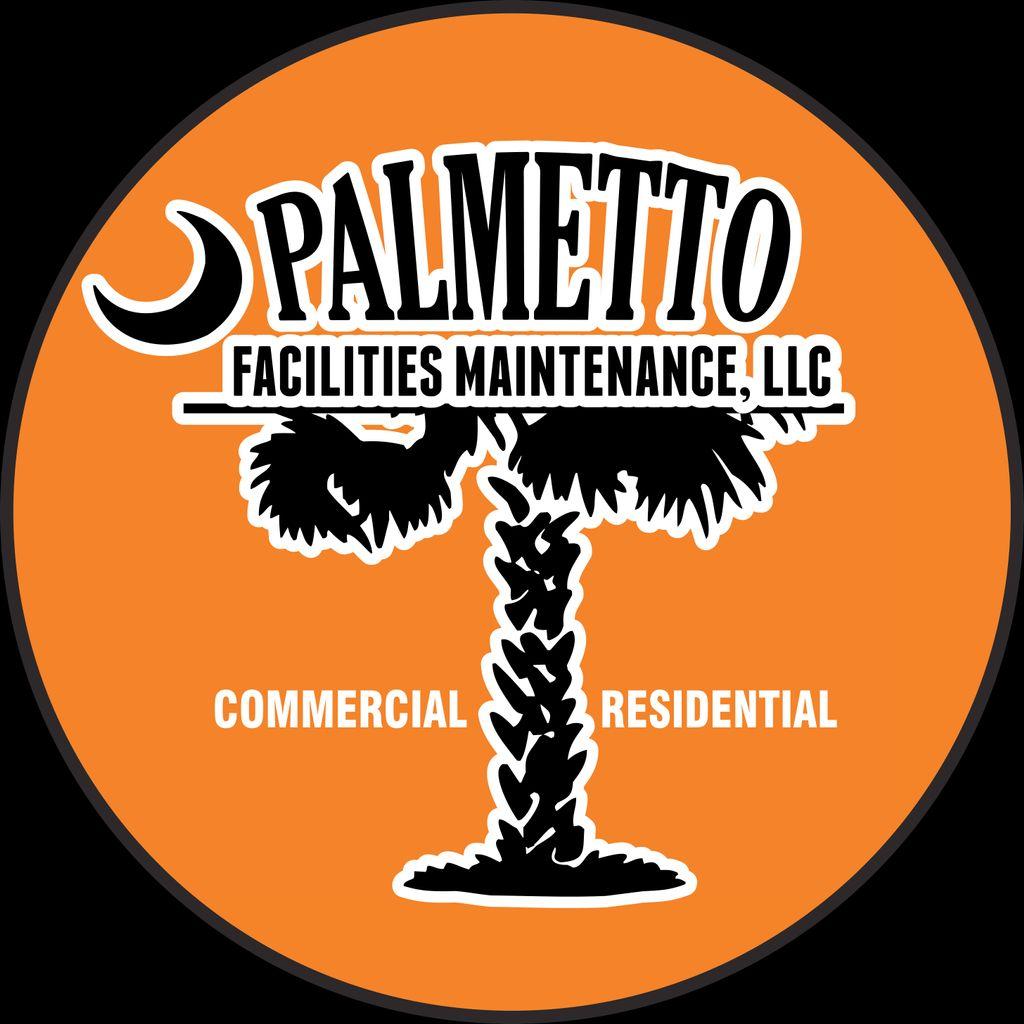 Palmetto Facilities Maintenance LLC