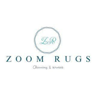 Avatar for Zoom Rugs Cleaning Services