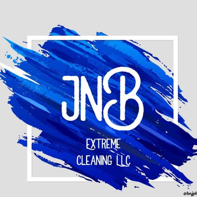 Avatar for JnB Extreme Cleaning LLC