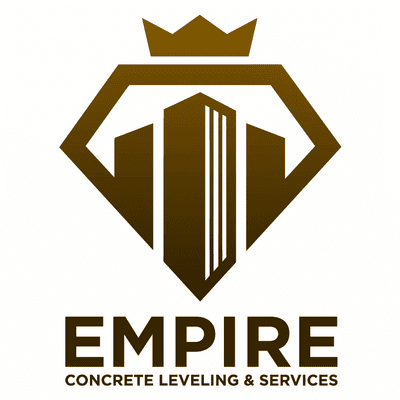 Avatar for Empire Concrete Leveling & Services