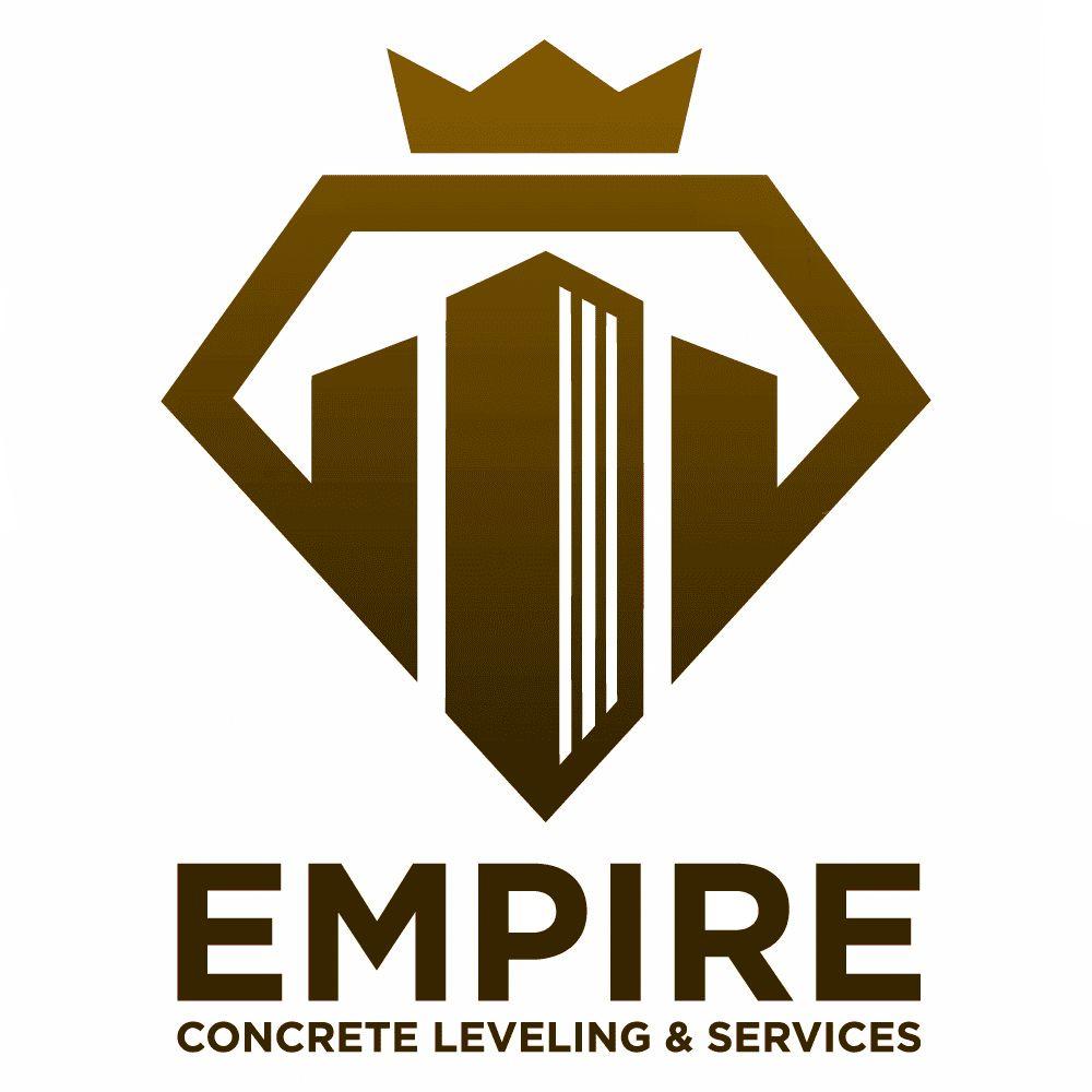 Empire Concrete Leveling & Services