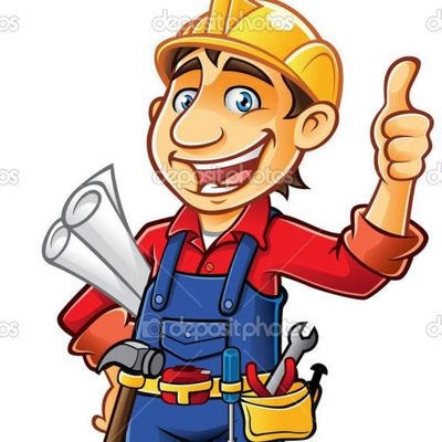 Avatar for Castillo Handyman&Remodel services