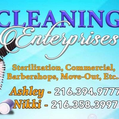Avatar for N&A Cleaning Enterprises