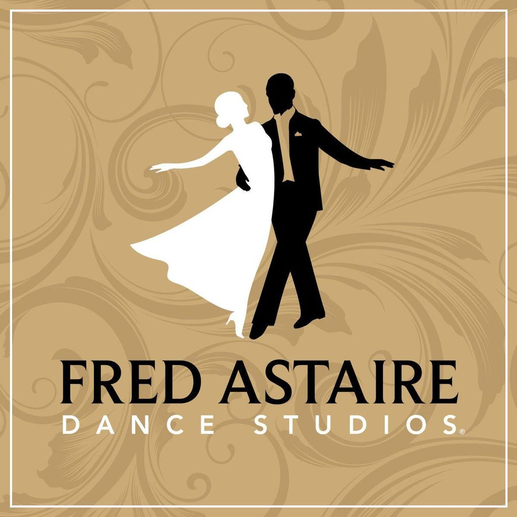 Fred Astaire Dance Studio - Chandler