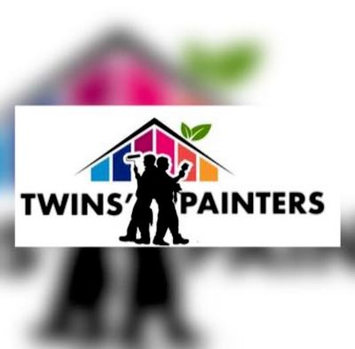 Avatar for twins' painters